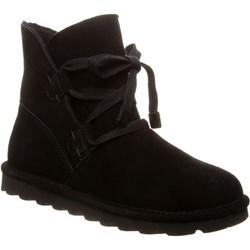 Bearpaw - Womens Zora Boots
