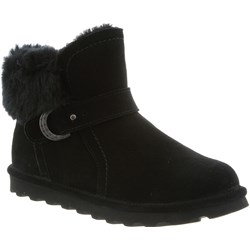 Bearpaw - Womens Koko Solids Boots