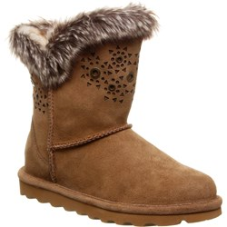 Bearpaw - Womens Andrea Boots