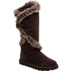 Bearpaw - Womens Sheilah Boots