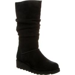 Bearpaw - Womens Arianna Boots