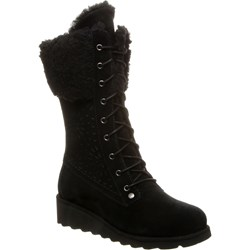 Bearpaw - Womens Kylie Boots