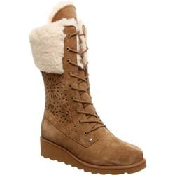 Bearpaw - Womens Kylie Boots