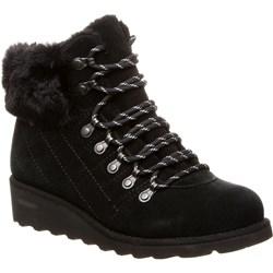 Bearpaw - Womens Janae Boots