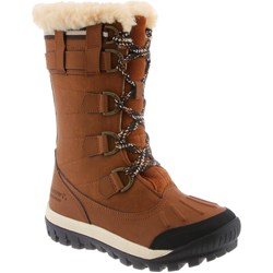 Bearpaw - Womens Desdemona Solids Boots