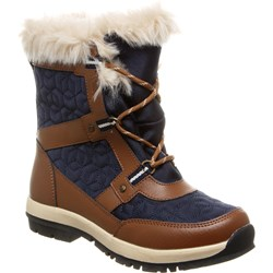 Bearpaw - Womens Marina Boots
