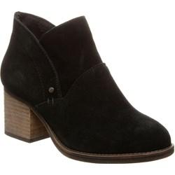 Bearpaw - Womens Onyx Boots