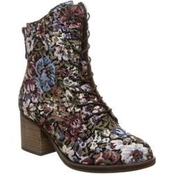 Bearpaw - Womens Topaz Boots