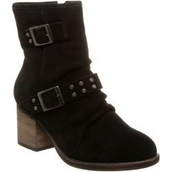 Bearpaw - Womens Amethyst Boots