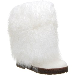 Bearpaw - Womens Boetis Ii Solids Boots