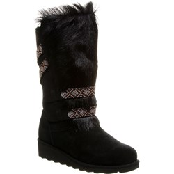 Bearpaw - Womens Claudia Boots