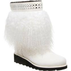 Bearpaw - Womens Elise Boots