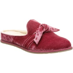 Bearpaw - Womens Liberty Slippers
