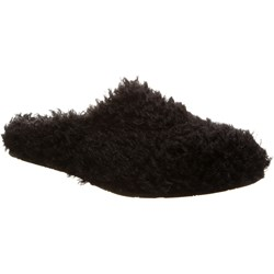 Bearpaw - Womens Tribecca Slippers