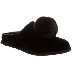 Bearpaw - Womens Tango Slippers
