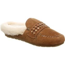 Bearpaw - Womens Tilley Slippers