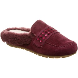 Bearpaw - Womens Tilley Slippers