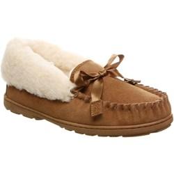 Bearpaw - Womens Indio Slippers