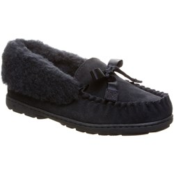 Bearpaw - Womens Indio Slippers