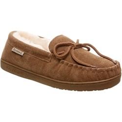 Bearpaw - Mens Moc Ii Solids Slippers