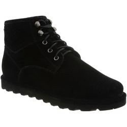 Bearpaw - Mens Rueben Solids Boots