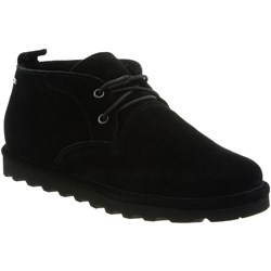 Bearpaw - Mens Spencer Solids Boots