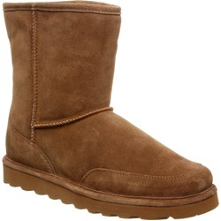 Bearpaw - Mens Brady Boots