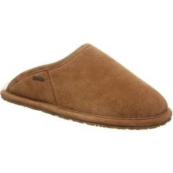 Bearpaw - Mens Ori Slippers