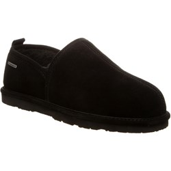 Bearpaw - Mens Maddox Slippers