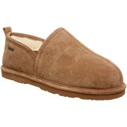Bearpaw - Mens Maddox Slippers