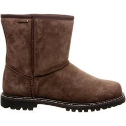 Bearpaw - Mens Dante Boots