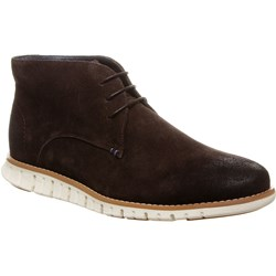 Bearpaw - Mens Gabe Boots