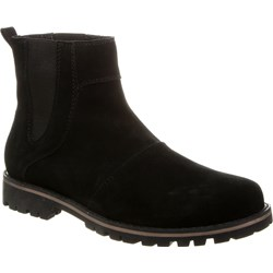 Bearpaw - Mens Alastair Boots