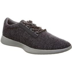 Bearpaw - Mens Benjamin Shoes