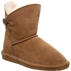 Bearpaw - Youth Rosie Youth Boots