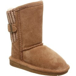 Bearpaw - Toddler Boshie Toddler Boots