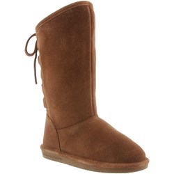 Bearpaw - Youth Phylly Youth Boots