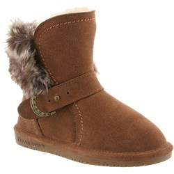 Bearpaw - Youth Koko Youth Boots