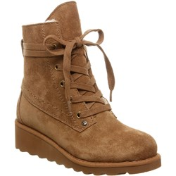 Bearpaw - Youth Krista Youth Boots