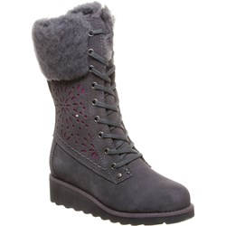 Bearpaw - Youth Kylie Youth Boots