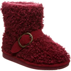 Bearpaw - Youth Treasure Youth Boots