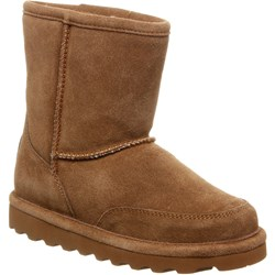 Bearpaw - Youth Brady Youth Boots