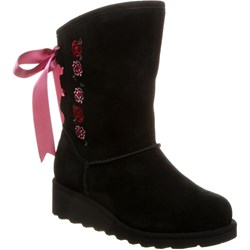 Bearpaw - Youth Carly Boots