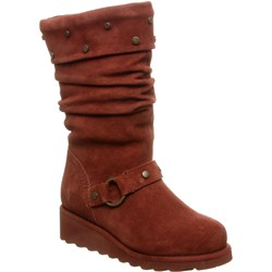 Bearpaw - Youth Eureka Boots