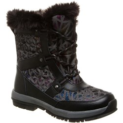 Bearpaw - Youth Marina Youth Boots