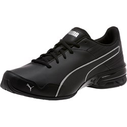 PUMA - Mens Super Levitate Shoes