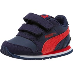 PUMA - Infant St Runner V2 Nl V Shoes