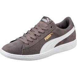 PUMA - Womens Vikky Shoes