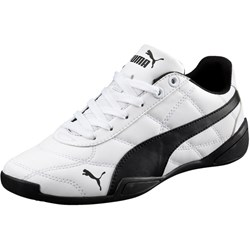 PUMA - Kids Tune Cat 3 Shoes