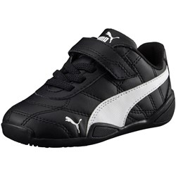 PUMA - Infant Tune Cat 3 V Shoes